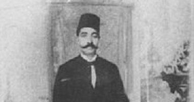 """ريان يا فجل.. ما يقوله كتاب """"تراث مصرى"""" عن عبده الحامولى"""