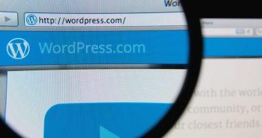 يعنى إيه؟ كل ما تريد معرفته عن أداة إنشاء المواقع WordPress
