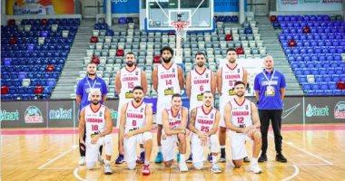 السعودية نيوز |                                              الرئيس اللبنانى يهنئ منتخب السلة بعد فوزه فى التصفيات المؤهلة لبطولة آسيا