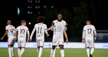 السعودية نيوز |                                              ترتيب الدوري السعودى بعد انتهاء مباراة التعاون ضد الباطن