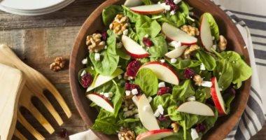 فوائد الأطعمة المُرّة.. تُعزز المناعة وتخفض مستوى السكر بالدم