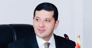 تعرف على فرص التعاون والاستثمار بين مصر وليبيا