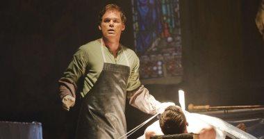 الموسم التاسع من Dexter يعود أكتوبر المقبل
