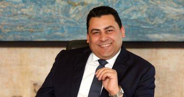 المصرية للاتصالات تحقق إجمالي إيرادات تقارب 32 مليار جنيه