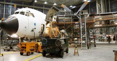 مسئول نقابى يؤكد أن صناعة الطيران بالمغرب تلمح ضوءا فى نهاية النفق