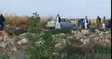 انتشال آخر جثة فى حادث غرق مركب الإسكندرية والعدد يصل لـ15 متوفيا.. فيديو