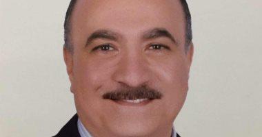 هيئة الدواء المصرية: تناول الفيتامينات والأعشاب لا يعالج السرطان
