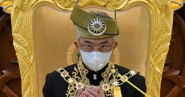 ملك ماليزيا: نؤيد إصدار بيان مشترك مع إندونیسیا وبروناى لإدانة هجمات إسرائيل