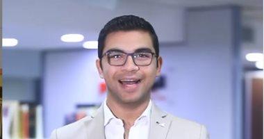 Top 7.. إعادة امتحان الثانوى حال سقوط الشبكة.. إمام عاشور مرشح لخلافة محمد صلاح