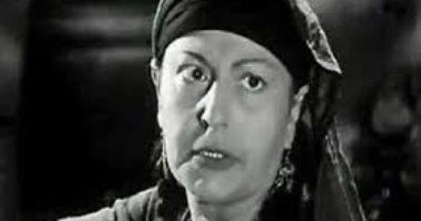 الوجه الآخر لملكة الشر نجمة إبراهيم.. بدأت حياتها كراقصة