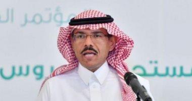 السعودية نيوز |                                              الصحة السعودية: لم نصل إلى مرحلة الاستقرار بشكل تام فى إصابات كورونا