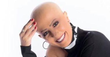 الإعلامية لينا شاكر تكشف عن تفاصيل إصابتها بالسرطان: ربنا له حكمة
