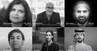 السعودية نيوز |                                              انطلاق مهرجان البحر الأحمر السينمائي بالسعودية 11 نوفمبر المقبل