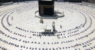 """""""شئون الحرمين"""" تعلن جاهزية التوسعة الثالثة بالمسجد الحرام لاستقبال المصلين خلال رمضان"""