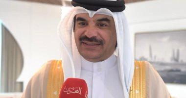 السعودية نيوز |                                              البحرين تؤكد وقوفها حكومة وشعبا مع السعودية وتستغرب من إعادة فتح ملفات منتهية