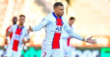 ملخص وأهداف مباراة ديجون ضد باريس سان جيرمان 0-4 في الدوري الفرنسي