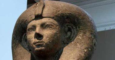 صناعة الجمال في مصر القديمة.. الشعر المستعار لزوم الموضة والهيبة