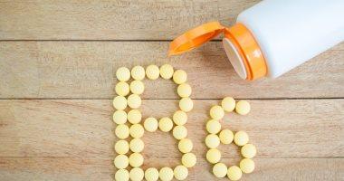 5 فوائد صحية لفيتامين ب 6.. منها تحسين المناعة وصحة القلب