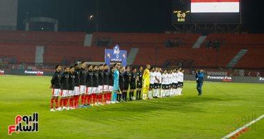 """اتحاد الكرة : السوبر المصرى بين الأهلي و الطلائع بـ""""حكام مصريين"""""""