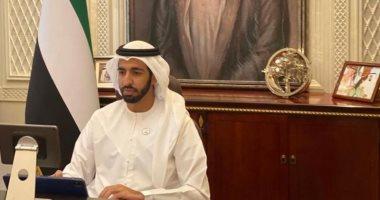 السعودية نيوز |                                              الإمارات: نؤيد الجهود الأممية والسعودية للدفع بالعملية السياسية فى اليمن