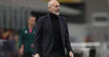 روما ضد ميلان.. بيولى: حققنا فوزا مستحقا فى مباراة شرسة