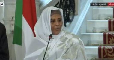 الخارجية السودانية: لا مصداقية لإثيوبيا بعد زعم ملكيتها أراضى الفشقة