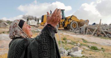 سفير إسرائيل بألمانيا يطالب بتعزيز الحماية بعد تظاهرات تتضامن مع فلسطين