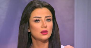 وفاة والدة الإعلامية رضوى الشربينى متأثرة بفيروس كورونا