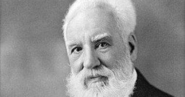 ألكسندر جراهام بيل.. أهم إنجازات مخترع الهاتف فى ذكرى ميلاده