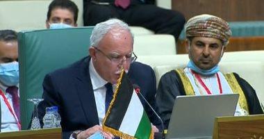 الخارجية الفلسطينية: استمرار جرائم الاحتلال ومستوطنيه تحدٍّ سافر للجنائية الدولية