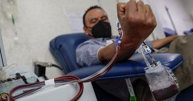"""""""الصحة التونسية"""": 27 وفاة جديدة بكورونا والإجمالي يرتفع إلى 8074 حالة"""
