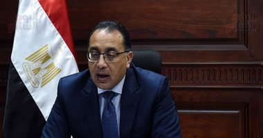 الحكومة: صرف الدفعة الأخيرة لثانى مراحل منحة الرئاسة للعمالة غير المنتظمة الأحد