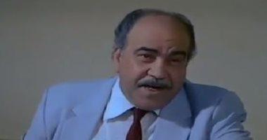 اليوم ذكرى ميلاد الفنان الراحل عبد الله فرغلى
