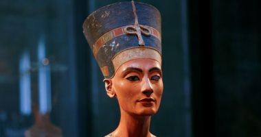 متاحف ألمانيا ضحية إغلاق كورونا.. تمثال نفرتيتي الأبرز في متحف برلين.. ألبوم صور