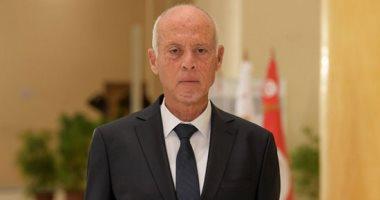الحزب الدستورى الحر التونسى يطالب بحماية البلاد من مخاطر تنظيم الإخوان