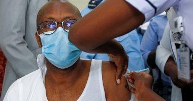 استطلاع رأى: فيروس كورونا أثر على سبل معيشة 77% من الكينيين