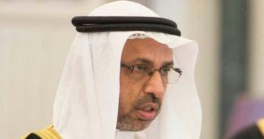 السعودية نيوز |                                              السعودية وموريتانيا يبحثان سبل تعزيز التعاون الثنائى فى كافة المجالات