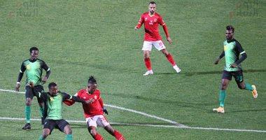 نتائج مباريات اليوم السبت 6 /3/ 2021 فى الدوري ودوري أبطال أفريقيا