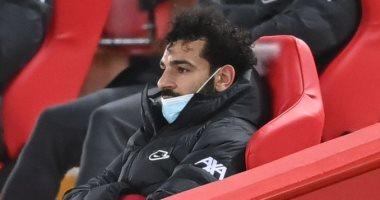 """روبى فاولر لـ""""ميرور"""": بيع محمد صلاح يحقق مكاسب كبيرة لصالح ليفربول"""