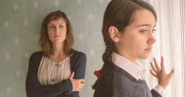 الفيلم الإسباني 'The Girls'يحصل على 3 جوائز بـ Spain's Goya