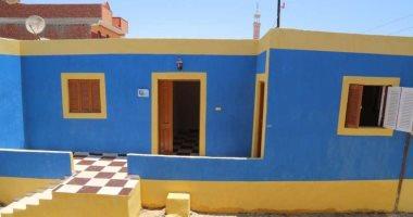 """تغطية 47 قرية بخدمات الصرف الصحي باستثمارات مليار جنيه ضمن """"حياة كريمة"""""""