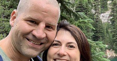 """ماكنزي سكوت """"رحلة خير"""" بدأت بـ""""الطلاق"""".. طليقة مؤسس أمازون تتزوج مدرس علوم ويتعهدان بمواصلة التبرع لجمعيات خيرية.. بلومبرج: ثروتها تقدر بـ53.5 مليار دولار وتبرعاتها كسرت حاجز الـ6 مليارات"""