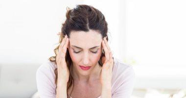 دراسة هندية: النساء أكثر عرضة للإصابة بالسكتات الدماغية