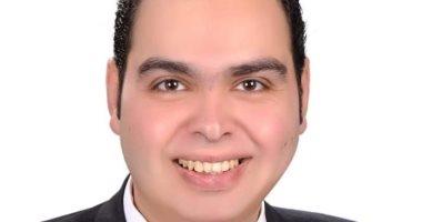 السعودية نيوز |                                              يوم صحى مجانى لأعضاء نقابة المهندسين بالإسكندرية وأسرهم الجمعة المقبلة