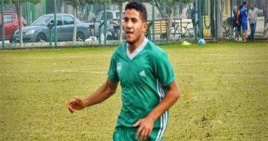 أمين صندوق مركز شباب القنايات يكشف تفاصيل وفاة اللاعب عاطف عبد الرحمن
