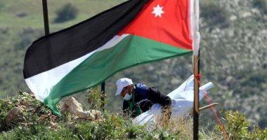 الأردن ينظم المجلس العلمى الهاشمى الأول لهذا العام