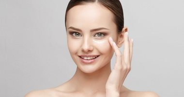 Learn about the most common causes of dark circles and ways to get rid of them at home