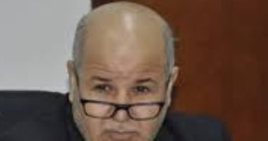 كتلة في البرلمان الليبى تؤكد ضرورة إخراج جميع القوات الأجنبية والمرتزقة