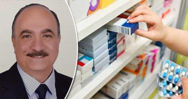 هيئة الدواء: لقاحات كورونا تخضع للتجارب الإكلينيكية قبل ترخيصها للطوارئ