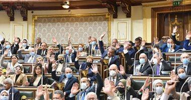 5 تشريعات فى 2020.. دراسة تكشف جهود الدولة المصرية لتمكين المرأة